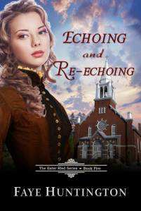 Cover_Echoing and Re-echoing