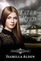 Cover_Ester Ried v2 02