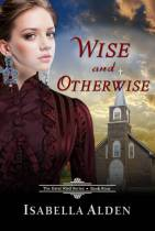 Cover_Wise and Otherwise