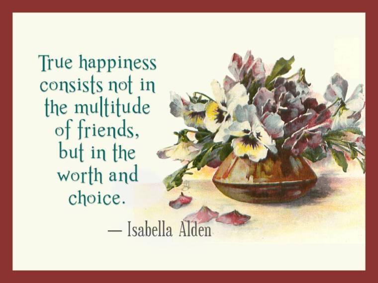 Quotable - Friendship 04