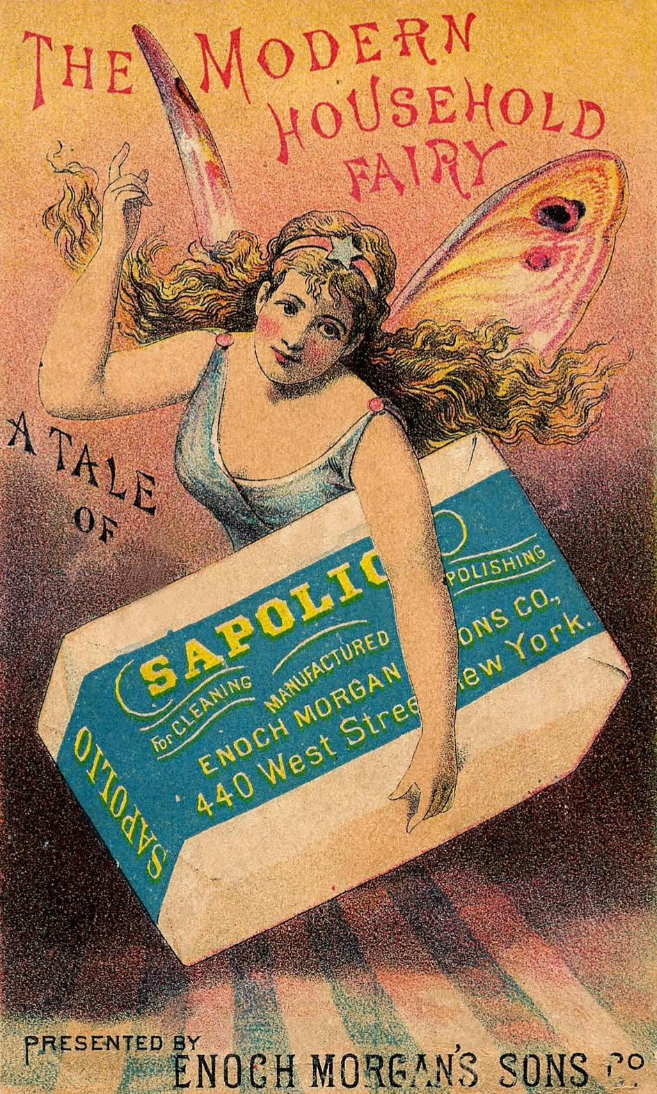 Sapolio 01