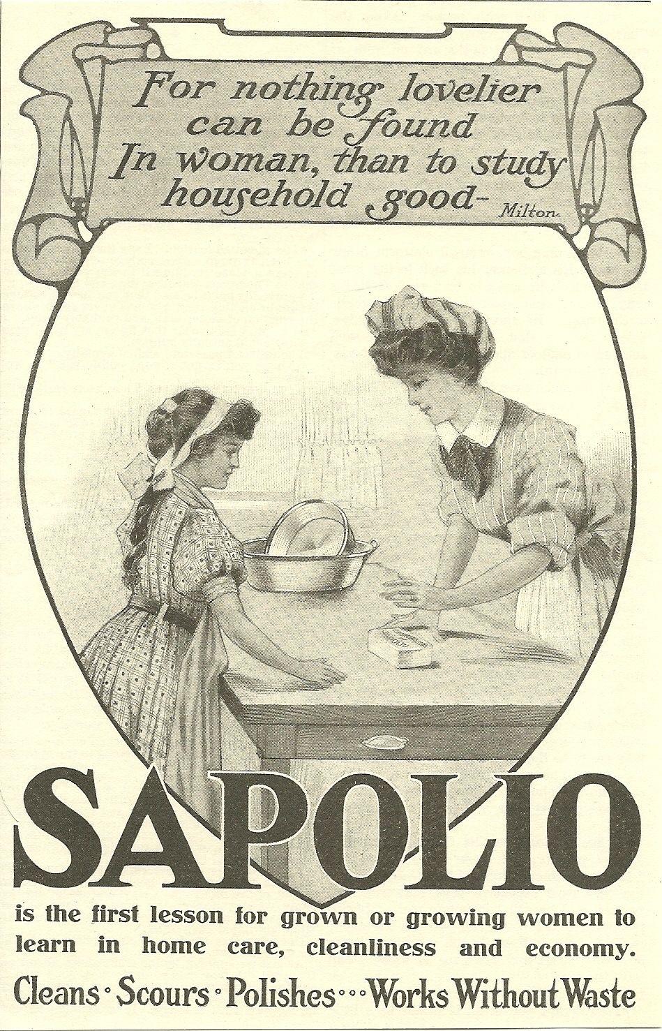 Sapolio 04