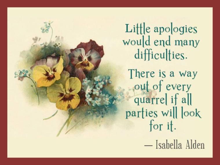 quotable-apologies-01