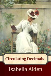 cover_circulating-decimals-01