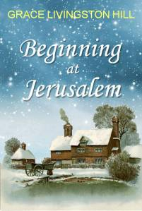 beginning-at-jerusalem-cover