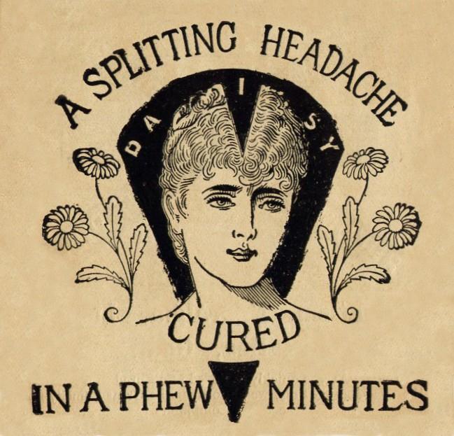 headache-2e