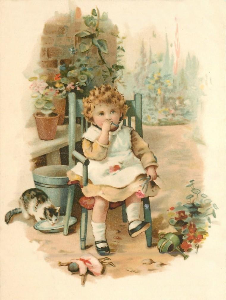 mischief-1905