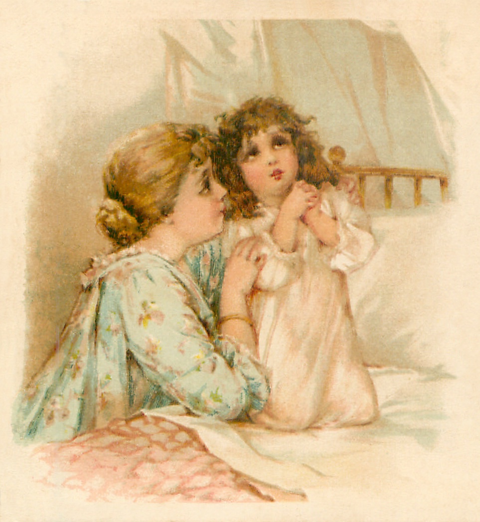 Frances-Brundage-prayers-1902