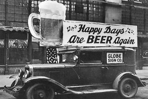 beer-car-after-repeal