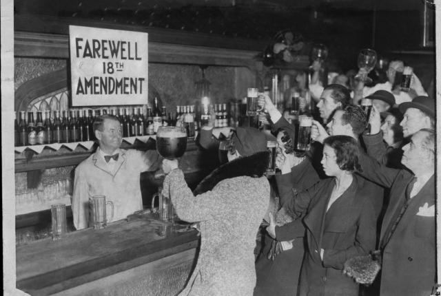 farewell-prohibition