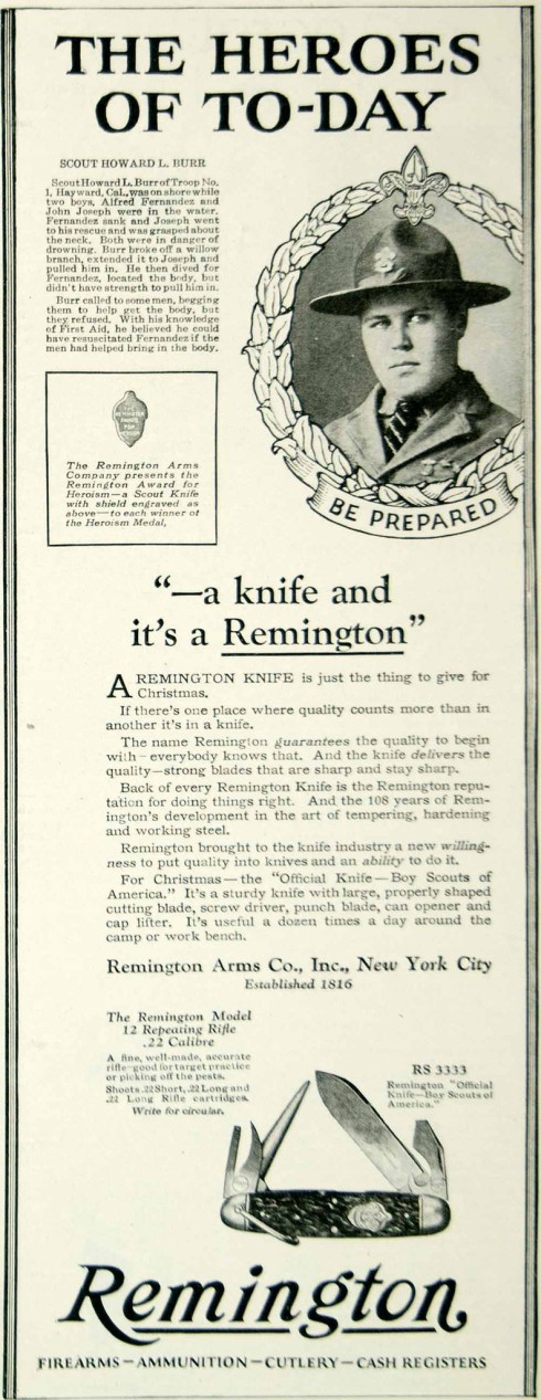 1924-magazine-ad-for-remington-pocket-knife