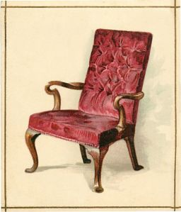 arm-chair-1911-ed