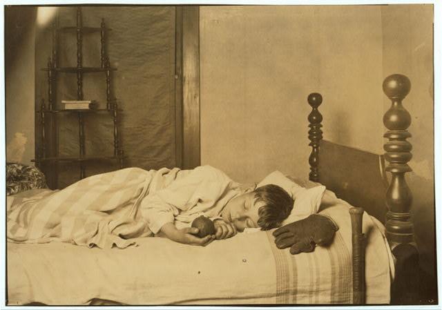 boy-in-bed-asleep