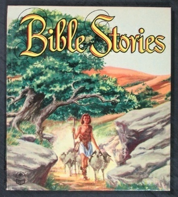 cover_bible-stories