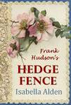 cover_hedge-fence