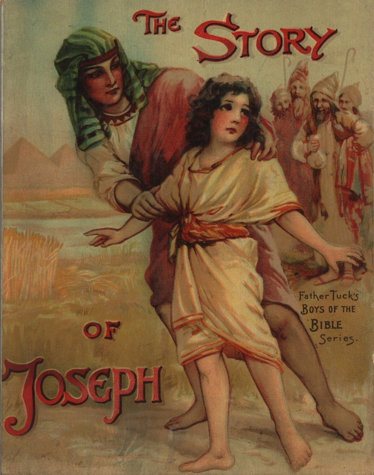 cover_the-story-of-joseph