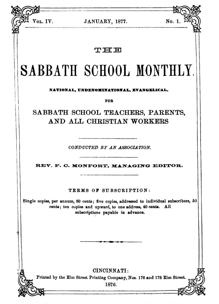 sabbath-school-monthly-title-page