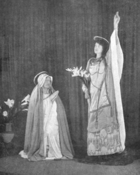 bethlehem-tableau-1920-scene-1