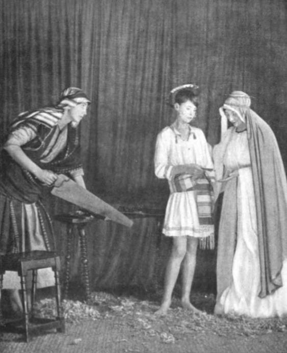 bethlehem-tableau-1920-scene-12