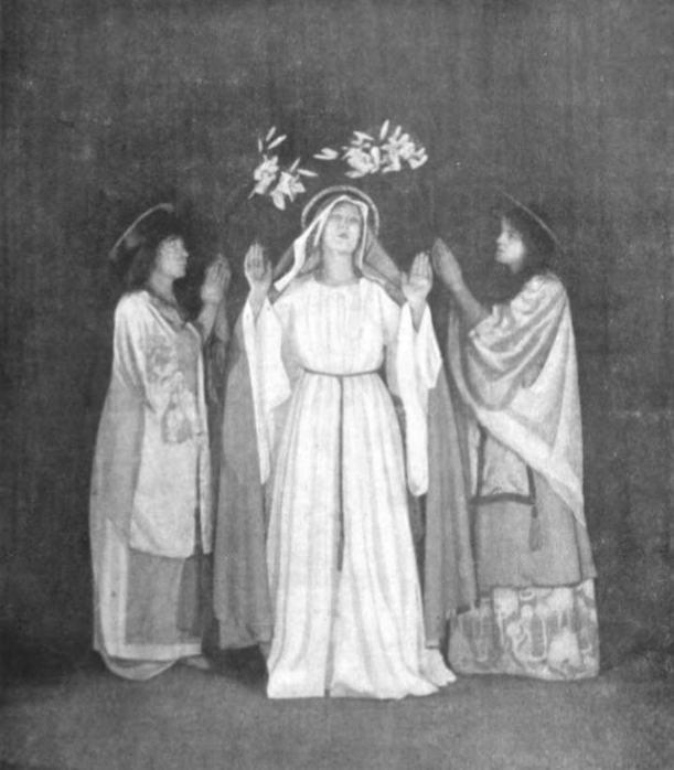 bethlehem-tableau-1920-scene-3
