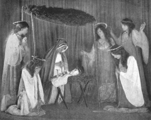 bethlehem-tableau-1920-scene-4