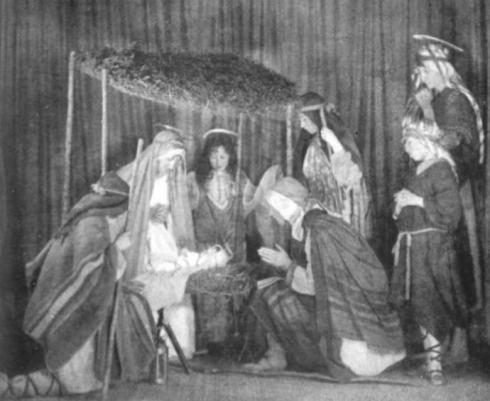 bethlehem-tableau-1920-scene-5
