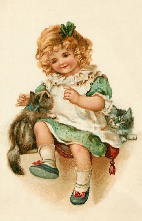 girl-and-cats-cropped