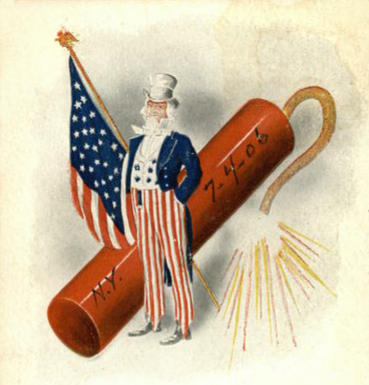 independence-day-firecracker