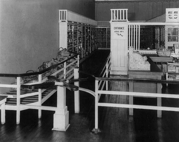 piggly-wiggly-in-tn-first-self-service-grocery-store-1916